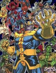 thanos images - Google Search