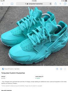 0c57783fcdca 21 Best Sneakers images