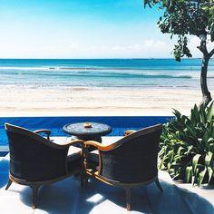 Hotel : Four Seasons BALI AT JIMBARAN BAY  Location : BALI  #FourSeasons #BALI #jimbaranbay #fourseasonsjimbaranbay #hotel #indonesia  Edited by @daichi19831127