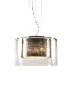 Til spiseplassen? Fjord, Ceiling Lights, Lighting, Home Decor, Decoration Home, Light Fixtures, Room Decor, Ceiling Lamps, Lights