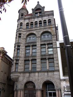 City Of Indian Wells Building Department