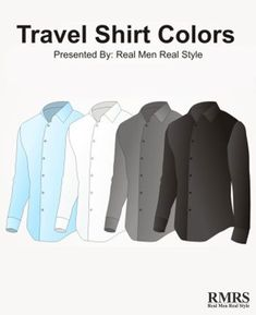 ca2be108a Guide to Dressing Sharp during Airplane Travel Real Men Real Style