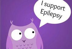 Pięć rzeczy, które powinno się wiedzieć o epilepsji #epilepsy #epi #epilepsja #medicalalert #medid #medicalid #medalert #alert