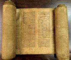 sephardic haroset is a great addition to your passover seder sephardic ...