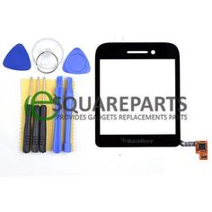 111 Best Smartphone Repair Parts images in 2017 | Smartphone, Camera