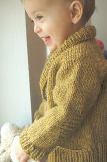 Cozy yet elegant, comfy and warm, this is the perfect cardigan to snuggle up in at storytime. Story Time, Knitting Patterns, Knitting Ideas, Snuggles, Baby Knitting, Free Pattern, Turtle Neck, Cozy, Pullover
