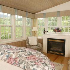 Round Barn Inn - Vermont Reasonably priced, pretty
