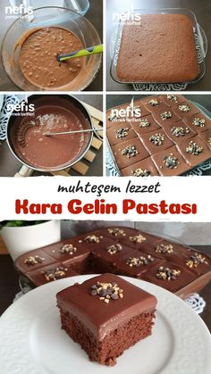 Beige Kitchen Cabinets, Kitchen Cabinet Colors, Weight Loss Snacks, Turkish Recipes, How To Make Paper, Yarn Flowers, No Bake Desserts, Cookie Recipes, Blog