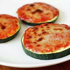 Looks yummy