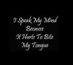 At times!!
