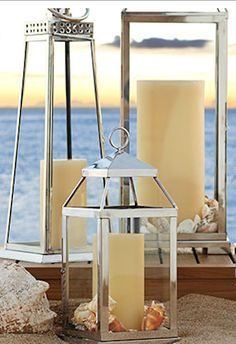 beautiful outdoor lanterns http://rstyle.me/n/khrpvr9te