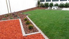 #gardening kertépítés, kerttervezés, gardening Stepping Stones, Garden, Outdoor Decor, Modern, Home Decor, Stair Risers, Garten, Trendy Tree, Decoration Home