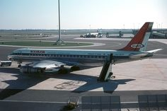 DC-8-50-VIASA-PH-DCH-1.jpg photo by Frankdc8