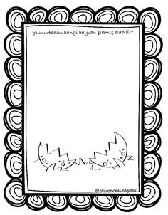 Projects For Kids, Art Projects, Crafts For Kids, Drawing Challenge, Art Challenge, Kindergarten Projects, Picture Composition, Truck Coloring Pages, Art Worksheets