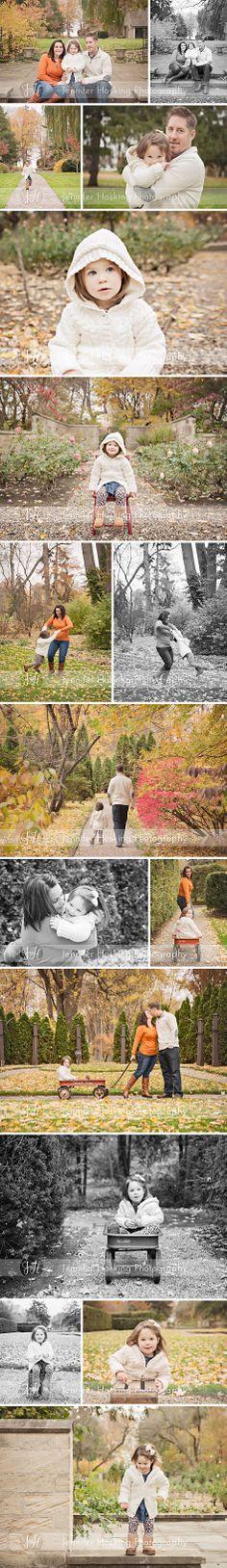 Jennifer Hosking Photography » page 2