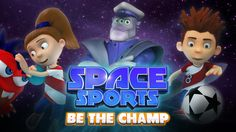 Can You Make the Winning Shot in Space Sports iPhone and iPad Game App? Space Sports is a sports game for iPhone and iPad in which players have to work 3d Mobile, Mobile Game, Best Android, Android Apps, Mark Thomas, European Football, Sports Games, Game App, Best Iphone