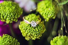 Emilia & Michał klip ślubny, Produkcja: NANO WORKS Diamond Earrings, It Works, Jewelry, Jewlery, Jewerly, Schmuck, Jewels, Jewelery, Nailed It