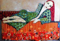 Archives - Laura DiNello