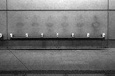 Chris_Drummond-Ghosts_of_the_Underground