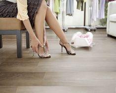 Draperii și perdele gata confecționate sau la metru Ballet Shoes, Model, Floral, Florals, Flowers, Ballet Flats, Models