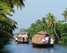 Enjoy fascinating Kerala Honeymoon Packages at best price. You can also book Kerala Economy Tour Package, cheapest honeymoon trip packages for Kerala Budget holiday packages for Kerala.