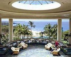 Hapuna Beach Prince Hotel Big Island, Hawaii #MyTripAdvice