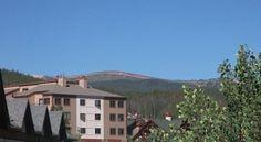 Copper Mountain - East Village by Rocky Mountain Resort Management - #Apartments - $111 - #Hotels #UnitedStatesofAmerica #CopperMountain http://www.justigo.com/hotels/united-states-of-america/copper-mountain/copper-mountain-resort-by-rocky-mountain-resort-management_105022.html