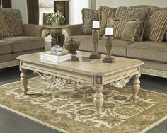 9 Best The Parkington Bay Living Room Collection Images