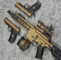 Airsoft hub is a social network that connects people with a passion for airsoft. Talk about the latest airsoft guns, tactical gear or simply share with others on this network Weapons Guns, Guns And Ammo, Tactical Rifles, Firearms, Ar Pistol, Submachine Gun, Shooting Guns, Custom Guns, Assault Rifle