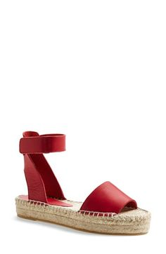 Vince+'Edie'+Platform+Espadrille+Sandal+(Women)+available+at+#Nordstrom