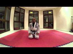 7 BJJ drills you should do EVERYDAY w/Roberto Atalla - YouTube