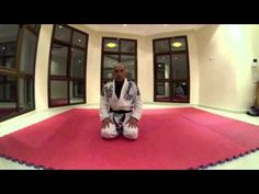 7 BJJ drills you should do EVERYDAY w/Roberto Atalla - YouTube