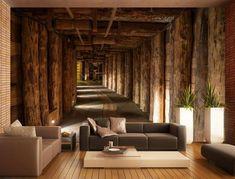 Die 44 Besten Bilder Von Stubeschlafzimmer Wall Hanging Decor