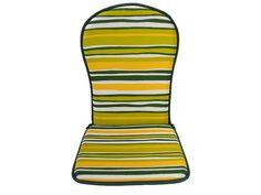Banco tirada cojines de asiento banco de jardín tirada cojín almohada acolchado cobertor de asiento para