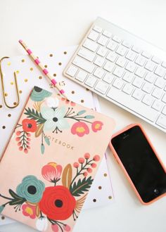 5 Tips every blogger