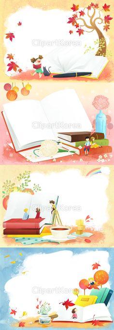 가을 감성 고양이 나뭇잎 단풍 단풍잎 덩굴 독서 만년필 미소 사람 색 수채화 앉기 여자 올려보기 일러스트 읽기 잎 잡기 책 카피스페이스 페인터 한명 Vine maple leaves fall leaves reading sensitivity cat fountain pen smile woman view color watercolor illustration leaf reading book copy space to catch one people Painter #이미지투데이 #imagetoday #클립아트코리아 #clipartkorea #통로이미지 #tongroimages