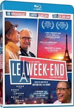 un week end a paris le week end langue french genre comdie - Yamini Kumar Cohen Photo Mariage