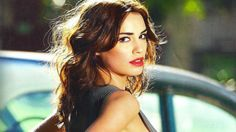 lali esposito 2015 - Sunglasses Women, Long Hair Styles, Hot, Beauty, Foreign Language, Artists, Fashion, Templates, Mariana
