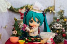 http://kixkillradio.deviantart.com/art/Miku-Christmas-421106094