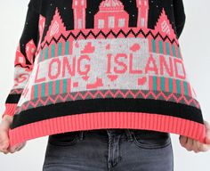 Long Island!!