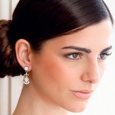 Heirloom Dream Earrings