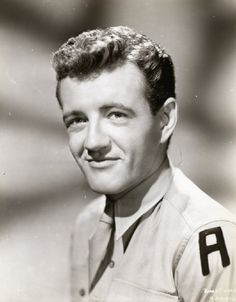 Image result for robert walker since you went away