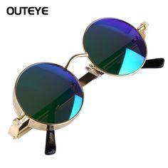 $7.68 (Buy here: https://alitems.com/g/1e8d114494ebda23ff8b16525dc3e8/?i=5&ulp=https%3A%2F%2Fwww.aliexpress.com%2Fitem%2FOUTEYE-Fashion-Metal-Frame-Steampunk-Round-Sunglasses-Women-Brand-Designer-Men-Gothic-Sun-glasses-Oculos-De%2F32785890528.html ) OUTEYE Fashion Metal Frame Steampunk Round Sunglasses Women Brand Designer Men Gothic Sun glasses Oculos De Sol Feminino W3 for just $7.68