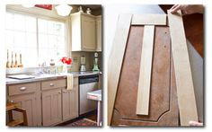 The Best DIY Projects