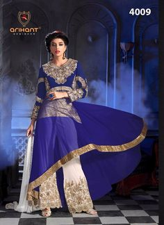 #VYOMINI - #FashionForTheBeautifulIndianGirl #MakeInIndia #OnlineShopping #Discounts #Women #Style #EthnicWear #OOTD Only Rs 2476/, get Rs 459/ #CashBack, ☎+91-9810188757 / +91-9811438585