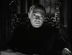 The Beast With Five Fingers 1946 Music Film, Art Music, Hollywood Actor, Classic Hollywood, Sci Fi Movies, Movie Tv, Peter Lorre, Scary Monsters, Horror Films