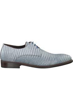 Floris van Bommel Geklede schoenen 14384