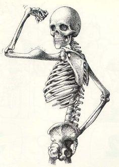 esqueletohumor.jpg (424×593)