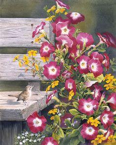 Susan Bourdet