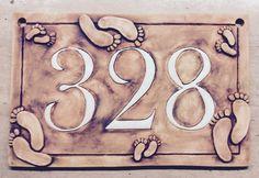 Domovní číslo